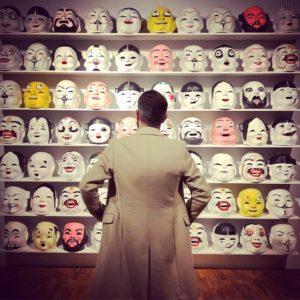 #ArteCONCAS - fai dell'arte la tua professione andrea concas - community artisti
