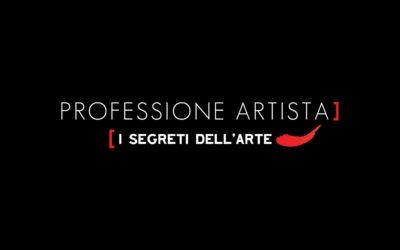 Premi, Concorsi e Residenze d'arte – ProfessioneArtista II 2019